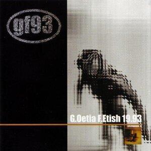 G.Oetia F.Etish 19.93