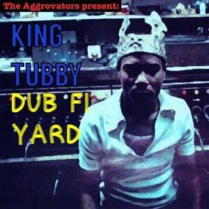 Dub Fi Yard