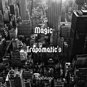Trapomatic's
