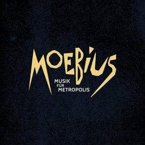 Musik für Metropolis