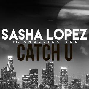 Catch U