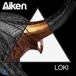 Loki - Extended Mix
