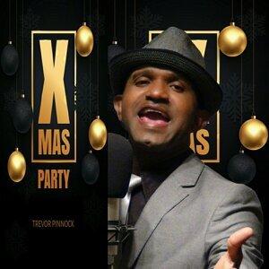 Xmas Party