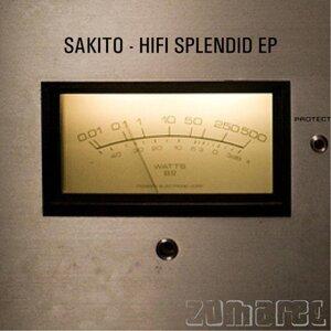 Hi-Fi Splendid