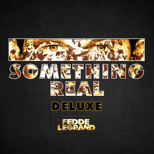Something Real DELUXE