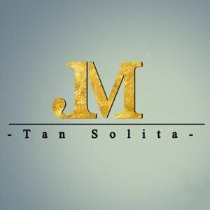 Tan Solita