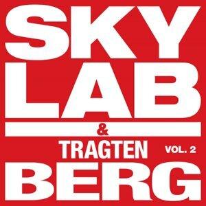 Skylab & Tragtenberg, Vol. 2