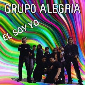 El Soy Yo