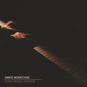 Ennio Morricone Piano Music Session