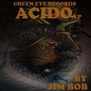 Acido EP