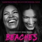 Beaches (Soundtrack from the Lifetime Original Movie)