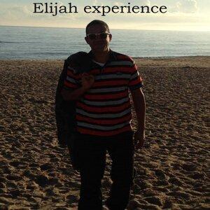 Elijah Experience