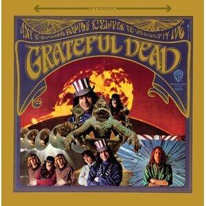 Cream Puff War (Live at P.N.E. Garden Auditorium, Vancouver, British Columbia, Canada 7/29/66)