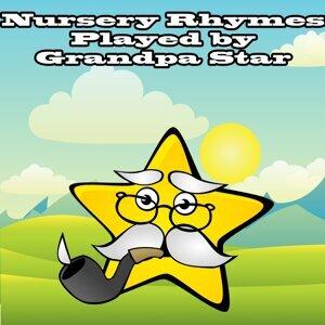 Nursery Rhymes Played By Grandpa Star
