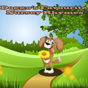 Doggo's Favourite Nursery Rhymes
