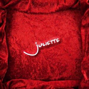 Juliette - EP