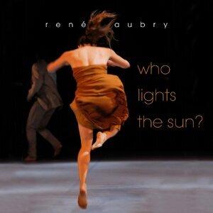 Who Lights the Sun?