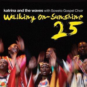 Walking on Sunshine (25th Anniversary Edition)