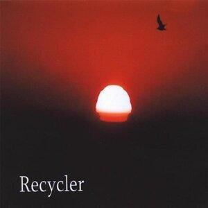 Recycler (Reissue)