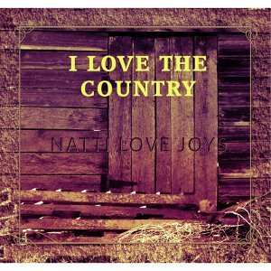 I Love the Country