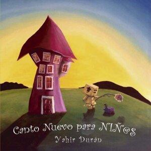 Canto Nuevo para Niñ@S
