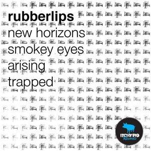 Rubberlips