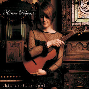 This Earthly Spell (Expanded Edition)