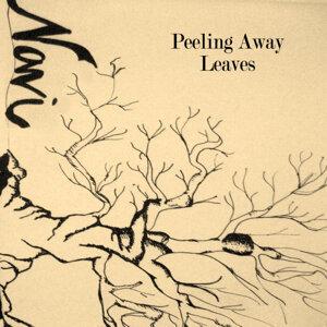 Peeling Away Leaves EP