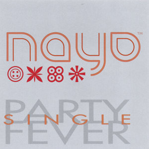 Party Fever [Maxi Single]