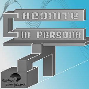 In Persona