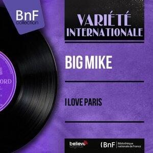 I Love Paris - Mono Version