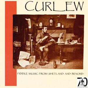 Fiddle Music of Shetland & Beyond