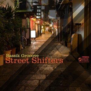 Street Shifters