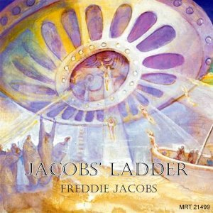 Jacobs' Ladder