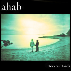 Dockers Hands - Single