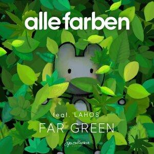 Far Green