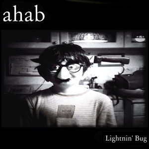 Lightnin' Bug - Single
