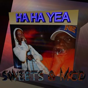 Ha Ha Yea