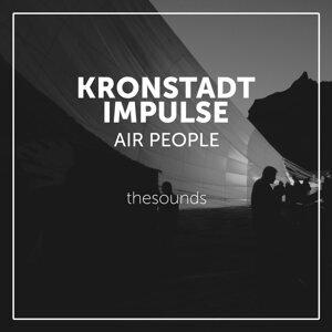 Air People
