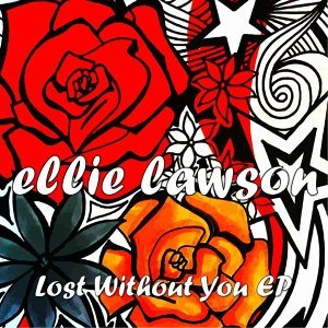Lost Without You EP