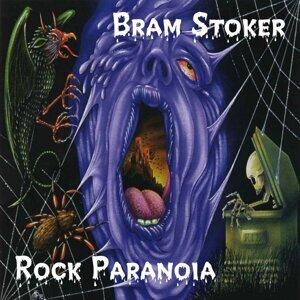 Rock Paranoia