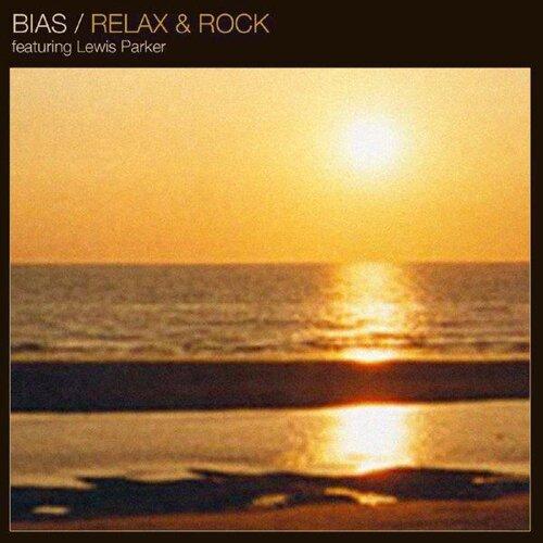 Relax & Rock