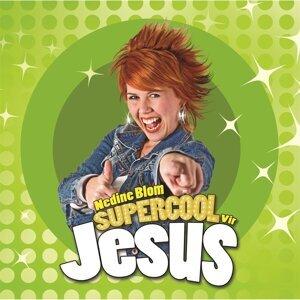 Supercool Vir Jesus