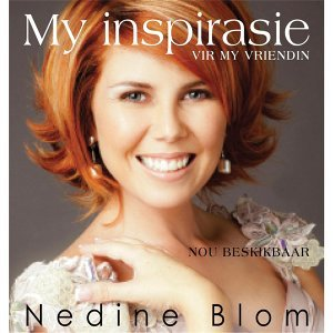My Inspirasie