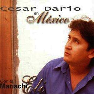 En México Con el Mariachi Eli