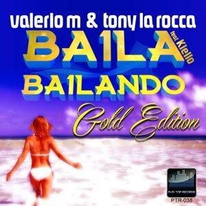 Baila Bailando - Gold Edition
