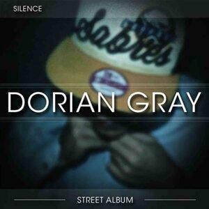 Dorian Gray - Street Album