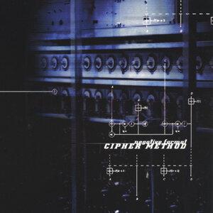Cipher Method