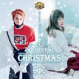 Inkigayo Music Crush Part.4 (인기가요 뮤직크러쉬 Part.4)