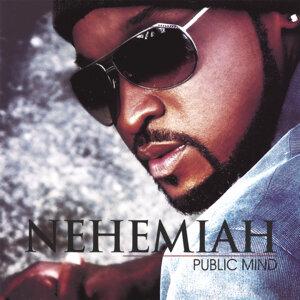 Public Mind